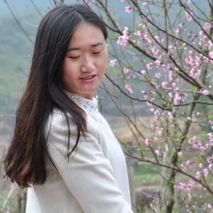 zhixunshi