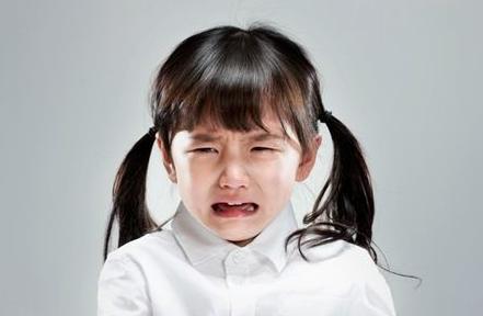 20年后,当年哭泣的孩子长大了