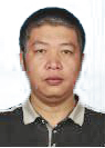 心理咨询师-陈涛
